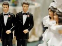 O caso secular contra o casamento gay