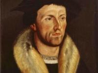 Segunda Confissão de Fé Helvética (1562 - 1566)