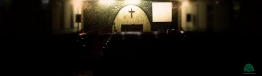 Primeira Igreja Presbiteriana de Porto Velho
