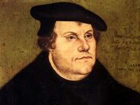 Carta de Lutero contra Johannes Eck