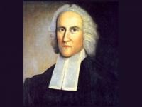 JONATHAN EDWARDS (1703-1758) E A NATUREZA DA TEOLOGIA