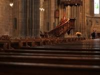 O que é uma Igreja Saudável