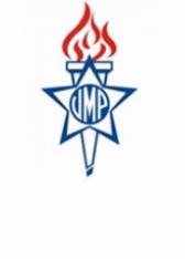 UMP - União da Mocidade Presbiteriana