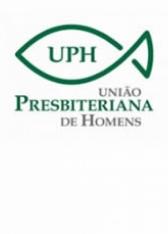UPH - União Presbiteriana dos Homens