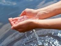 Você já foi batizado com o Espírito Santo?