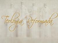 O Efeito Libertador da Teologia Reformada na Educação