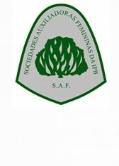 SAF - Sociedade Auxiliadora Feminina