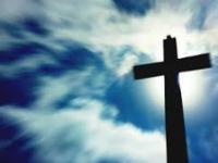 A Mensagem do Evangelho