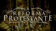 31/10/19 - Culto da Reforma